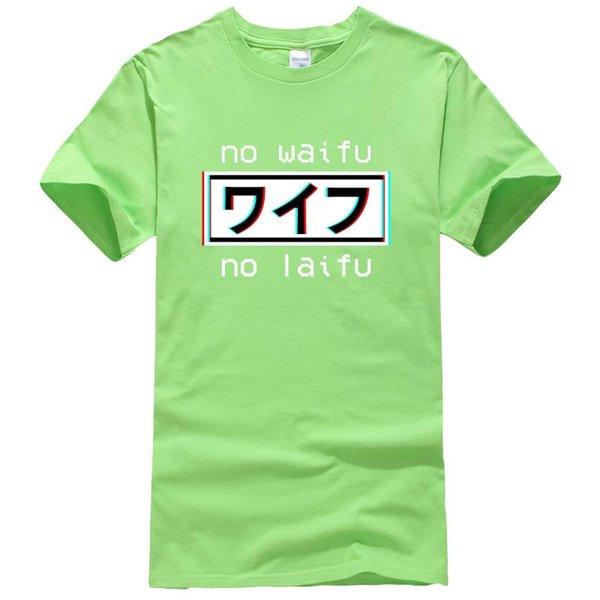 светло-зеленый6