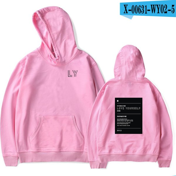 X00631-Pink