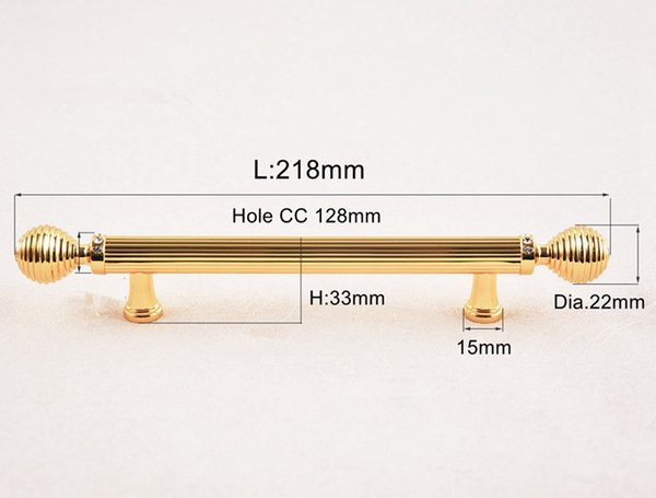128mm