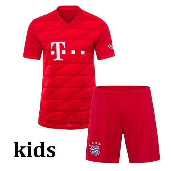 Kids XXS-XL