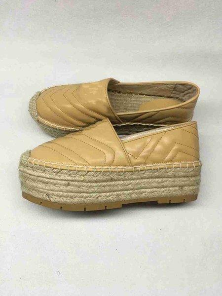 без обуви box1