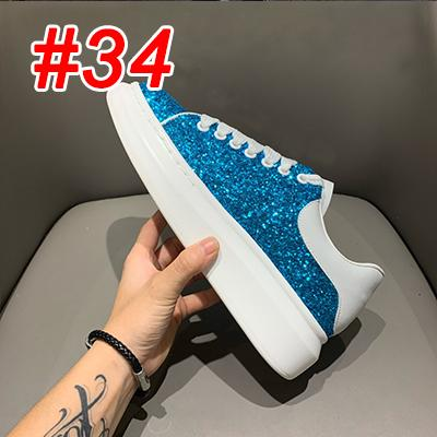 Color # 34