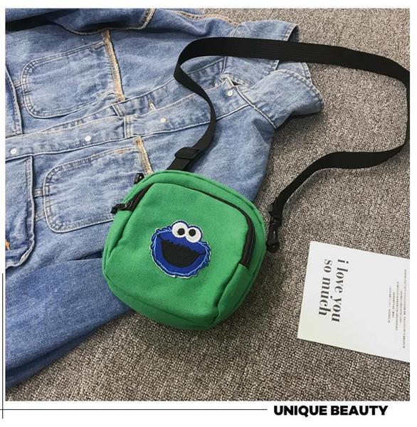 Designer Gürteltasche Fannypack Umhängetaschen Meistverkaufte Neue Stickerei Brusttasche Männer Frauen Mode Sport Unisex Einzelner Schulterbeutel