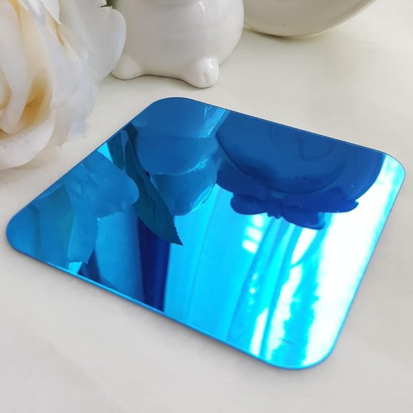 Azul-S 100cmX55cm