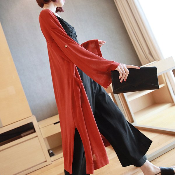 rosso LY1039