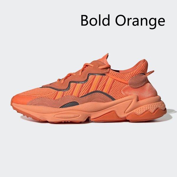 Color # 4