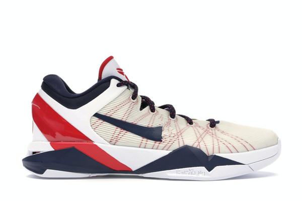 США Олимпийский