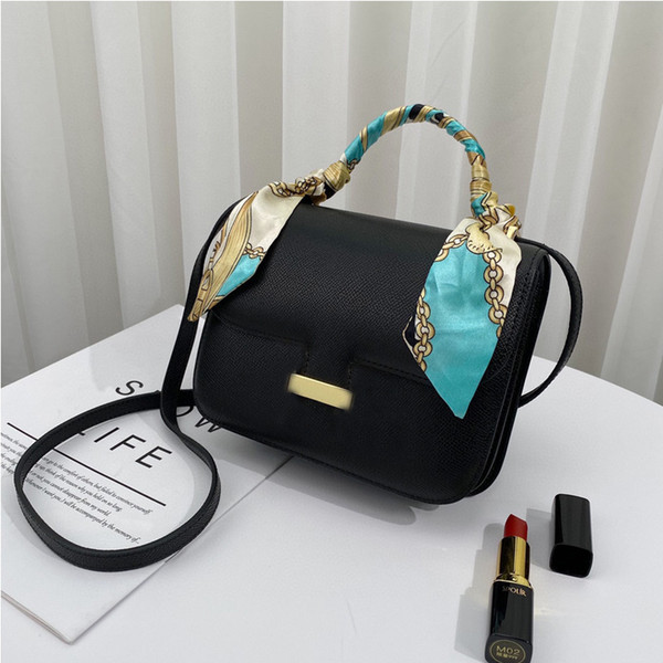 best selling New fashion handbag designer handbags high quality ladies bags Cross Body bags shoulder bags outdoor leisure bag wallet free shipping