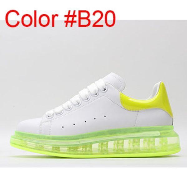 Color #20
