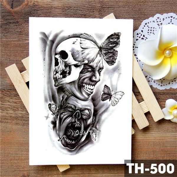 05-TH-500
