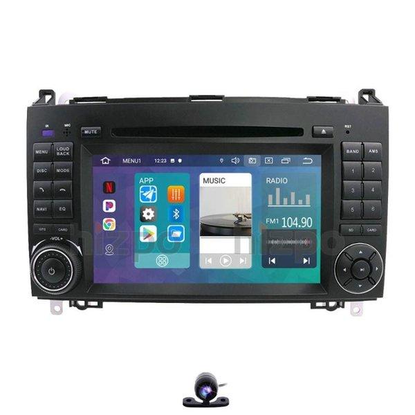 China add camera3 Eight Core