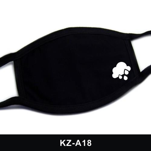 KZ-A18