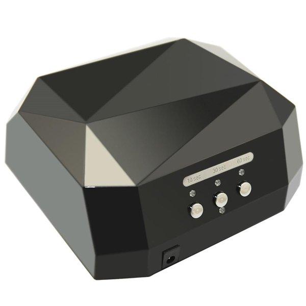 450g Black