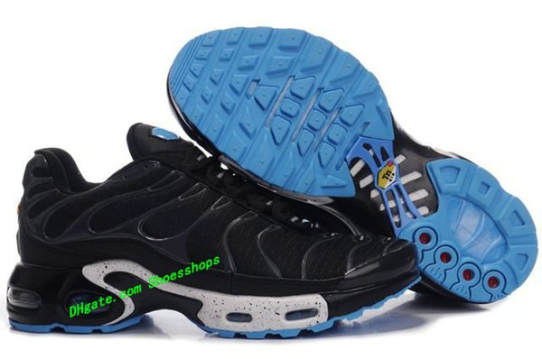 Ayakkabı 034