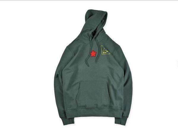 Unisex Travis Scott ASTROWORLD Hoodies Sweatshirts Mens Womens Pullovers Coats