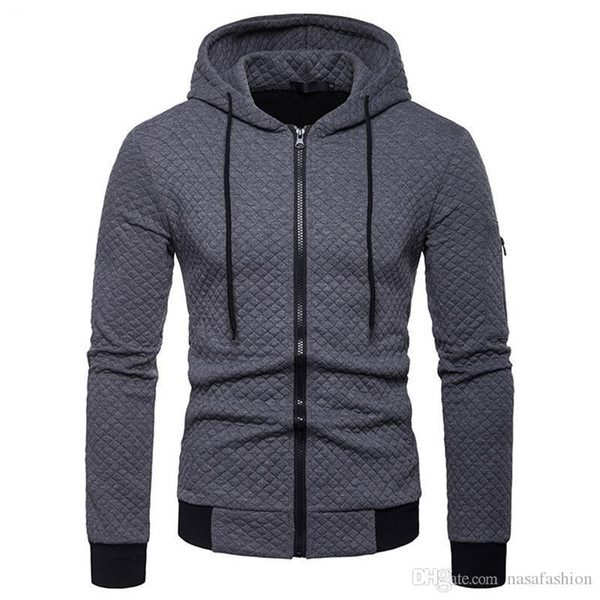 Jackets Mens Designer Solid Jackets Fashion Spring Autumn Long Sleeved Outerwear Mens Clothing Mens Zipper Hooded Fashion Mens Clothing Women Clothing Mens Jeans Pants Hoodies Hiphop ,Women Dress ,Suits Tracksuits,Ladies Tracksuits Welcome to our Store