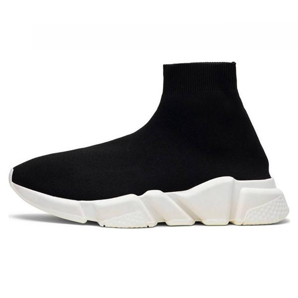 B7 36-45 black white