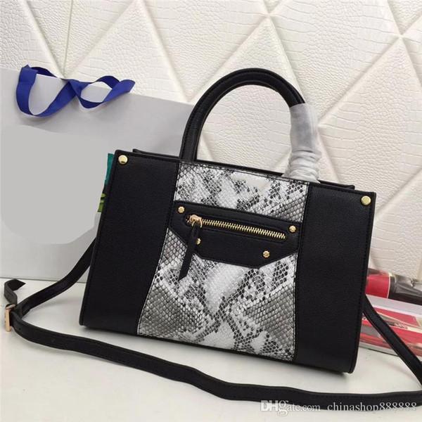bolsos de diseño de lujo monederos para mujer bolsos cruzados de lujo de diseñador de cuero genuino bolsos de hombro para mujer de diseñador de lujo