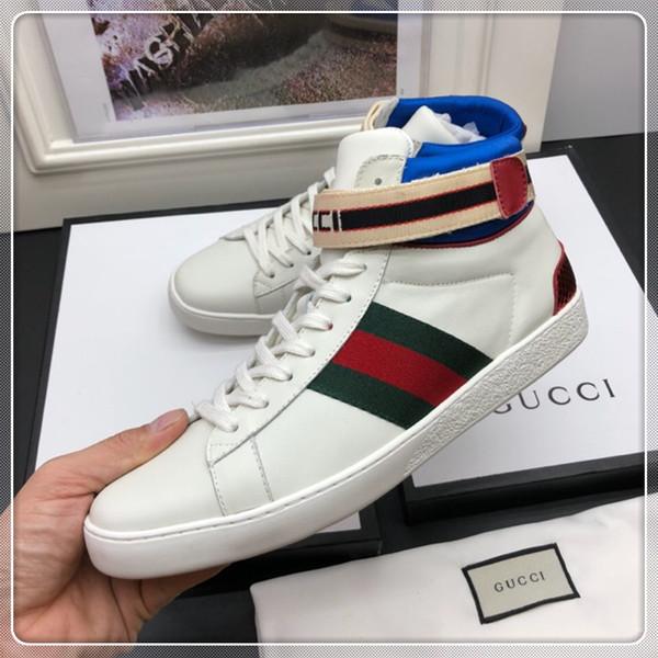 2019 Velvet Black Mens Womens Chaussures Shoe Beautiful Platform Casual Sneakers Luxury Designers Shoes Leather Solid Colors Dress Shoe f68