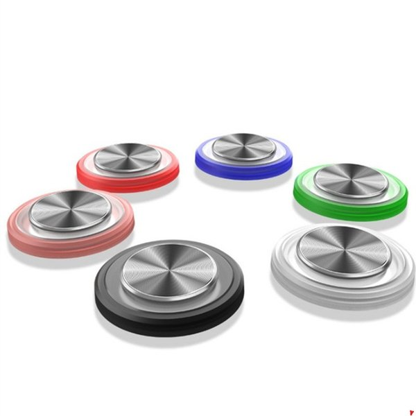 Cell Phone Game Sucker Game Handle Suction Cup Rocker Keys Move Artifact OMALISS Throne DHL Free