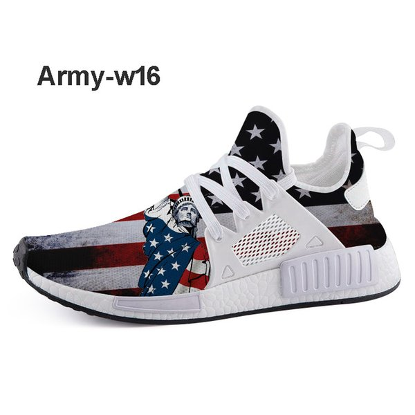 Army-w16