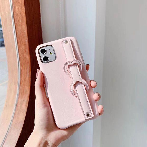 oggetti di design fornitore progettista della cassa del telefono per l'iphone 11 Pro Max 6S 7 7plus 8 8plus per la copertura posteriore X XS XS XR Max iphone