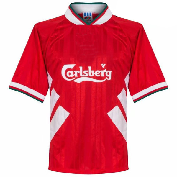 93/95 Home Jersey