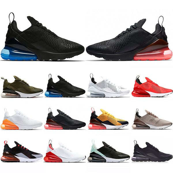 Hot Sale Hot Punch Regency Purple Men Women Running shoes CNY PRM Flair Triple Black Core white Trainers Sports Sneakers 36-45
