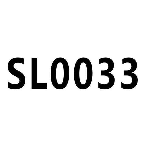 SL0033-915301520