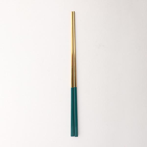 chopstickers