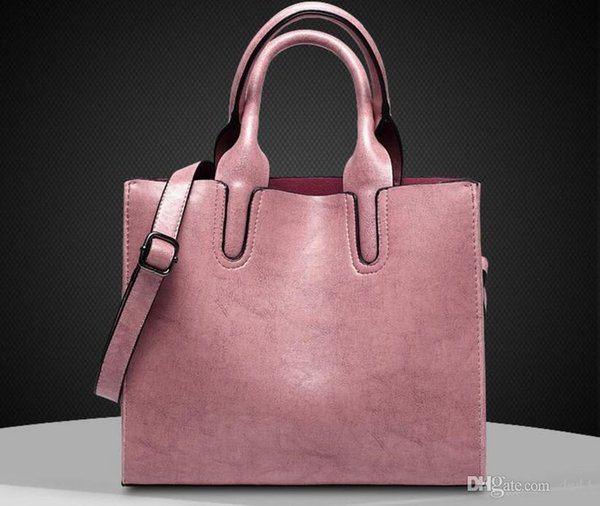 Brand Fashion Luxury Designer Bags women designer crossbody messenger shoulder bag genuine leather high quality clutch bag Christmas Gifts