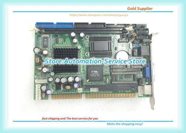 SBC82610 Rev.A2 SBC82610 A2-Industrieplatine CPU-Karte getestet OK getestet funktioniert einwandfrei