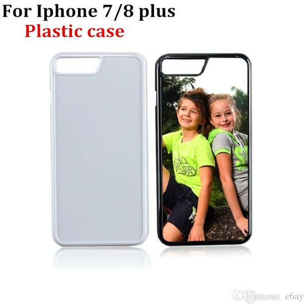 For Iphone 7/8 plus