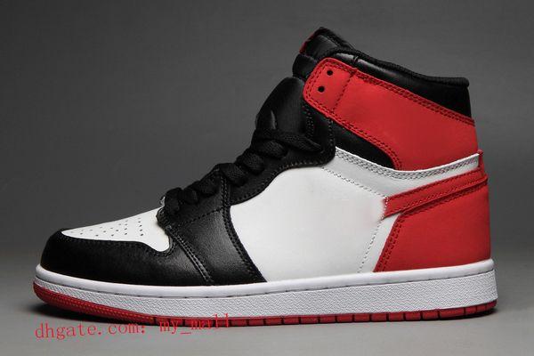 shoes1s-601