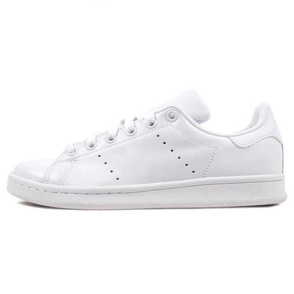 A6 36-45 white