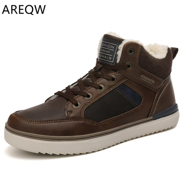 2019 new mens boots krasovki tactical shoes breathable outdoor shoes men non-slip hiking men mountain thumbnail