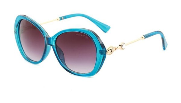 LH62 XXM Classic Vinatge Round Style Sunglasses Men Women Brand Design Sun Glasses Oculos De Sol Gafas