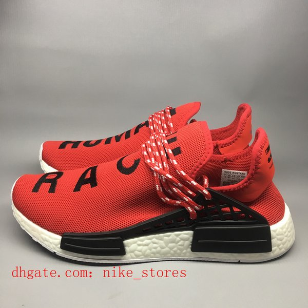 scarpe-507