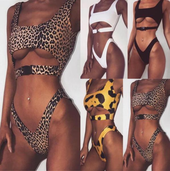 Mujeres Sexy Bikini de dos piezas swimmingwear traje de baño traje de baño traje de baño ropa de playa de moda con alta calidad