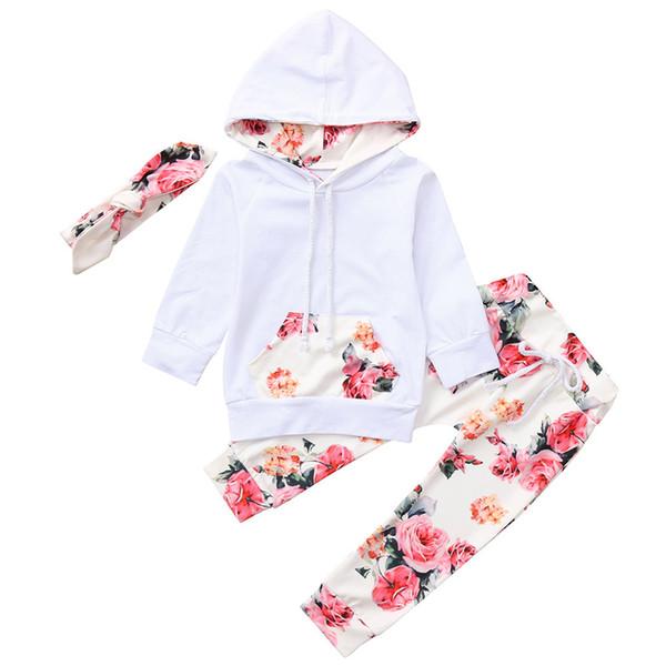 Satın Al Perimedes Bebek Kız Kış Giysileri Kıyafetler Bebek Bebek