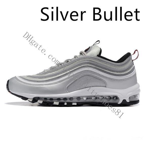 30 Silberkugel