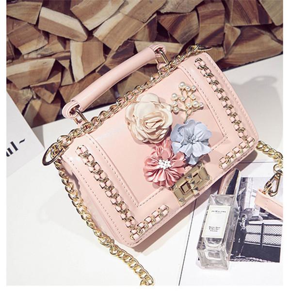 Markendesigner-Umhängetaschen Luxusfrauen-Designer-Umhängetaschen-Art- und Weiseminikettenkurierbeutel-Designer-Handtaschen-Geldbeutel Beste Qualität