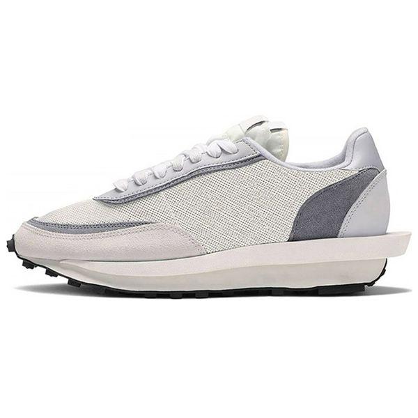# 8 cinza branco 26-45