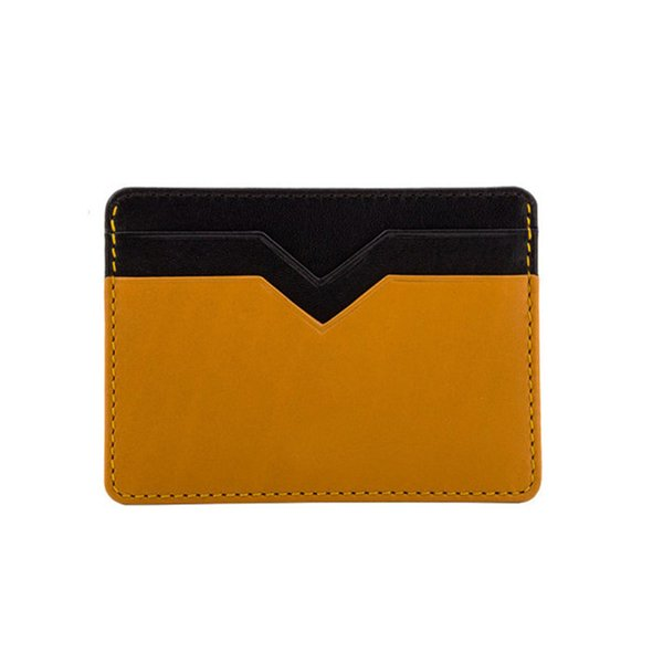 designer card holder wallet mens womens luxury card holder handbags leather card holders black purses small wallets designer purse 8877694