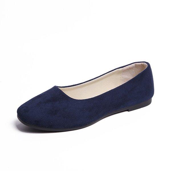 zapatos planos 13