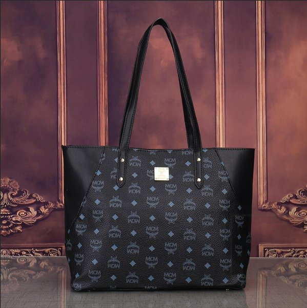 Heißer Verkauf Handtaschen Abendtaschen Leder Mode Box Großhandel-Designer Clutch Brick Berühmte Messenger Schultertasche Petite Malle B019