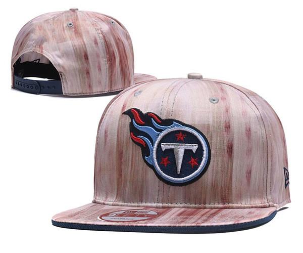 79c43d1e0 Tophatstore Todas As Equipes Boné de Beisebol dos Titãs das Mulheres  Ajustáveis Snapback Hat Casual lazer chapéus Cor Sólida Moda Verão Outono  Caps