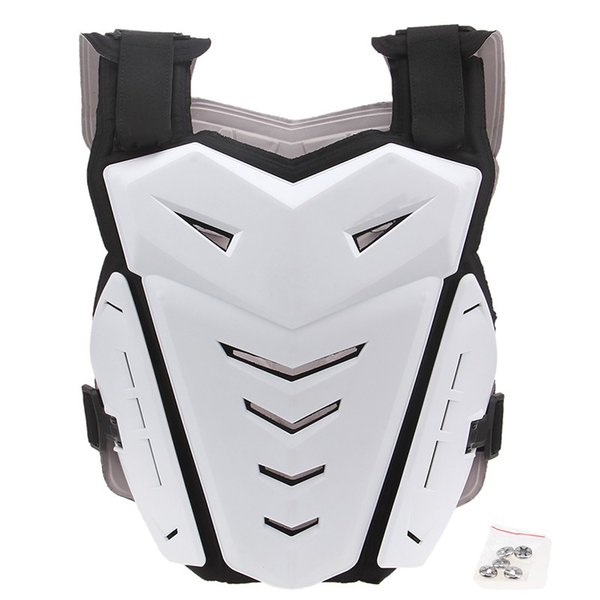 Professional Armor Motocross Off Road Armor Racing Motorcycle Armors Jacket Protective Jacket Gear For Scoyco Cafe Racer ATV