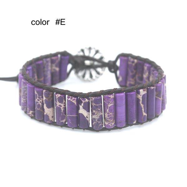 colorante E