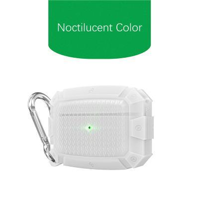 Noctilucent